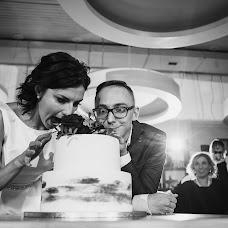 婚禮攝影師Anton Sidorenko(sidorenko)。05.04.2019的照片