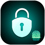 App Locker With Password And Gallery Locker