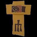 Katolički kalendar i molitvenik icon