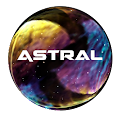 Astral icon