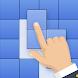 ブロックパズル - 楽しんで頭の体操をするゲーム - Androidアプリ
