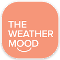 The Weather Mood icon