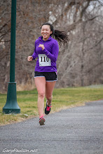Photo: Find Your Greatness 5K Run/Walk Riverfront Trail  Download: http://photos.garypaulson.net/p620009788/e56f6ca22