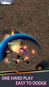 Sky Dragon 1.113 (Mod Money) Latest APK Download 2
