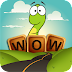 Word Wow Big City: Help a Worm, Free Download