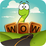 Word Wow Big City: Help a Worm 1.6.380