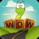 Word Wow Big City - Word game fun APK