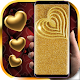 Glitter Love Wallpapers HD Download for PC Windows 10/8/7