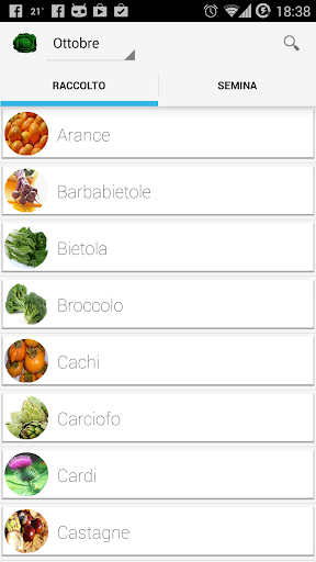 Greengrocer screenshot 1