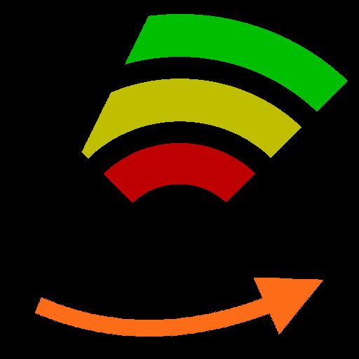 WifiFixer