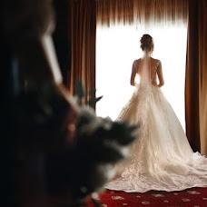 Wedding photographer Artem Sokolov (Halcon). Photo of 22.05.2018