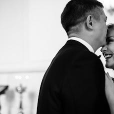 Fotografer pernikahan Aleksandr Dudka (AlexandrDudka). Foto tanggal 09.07.2019