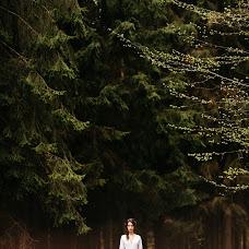 Wedding photographer Sergey Sarachuk (sssarachuk). Photo of 18.05.2017
