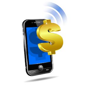 Gana dinero por el celular Gratis