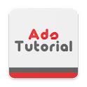 Admob Ads Tutorial with Test ID icon