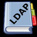 LDAP-Sync NT icon