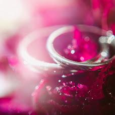 Wedding photographer Vitaliy Rodionov (pbmaster). Photo of 15.02.2014