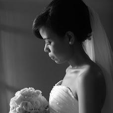 Wedding photographer Ida bagus Prima (primarta). Photo of 25.04.2015