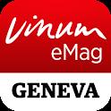 Geneva icon