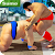 Sumo wrestling Revolution 2017: Pro Stars Fighting file APK for Gaming PC/PS3/PS4 Smart TV