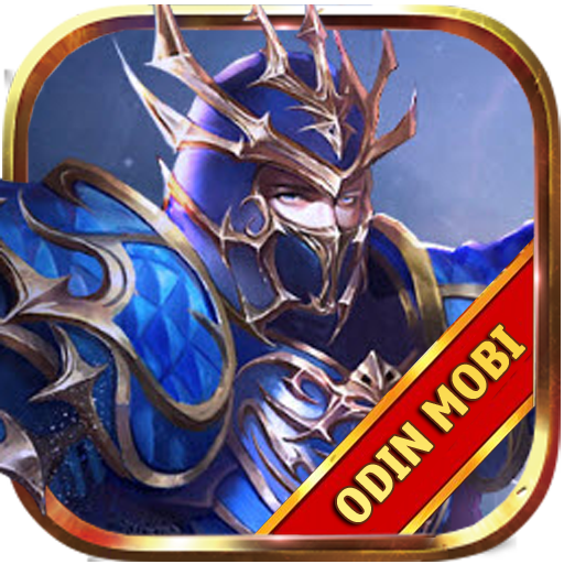 Mu Odin - phiên bản 7.0