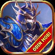 Mu Origin Odin – phiên bản 8.0 Mod Cho Android