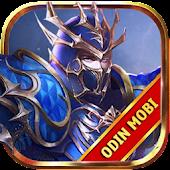 Tải Mu Origin Odin APK