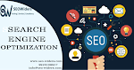 Search Engine Optimization Course in Indore- SEOWiders InfoTech