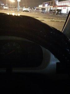 ミラ L700S のカスタム事例画像 Ryuさんの2019年01月12日20:08の投稿