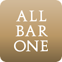 All Bar One icon