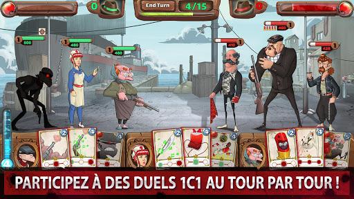 Mafioso: Gangster Paradise  captures d'écran 1