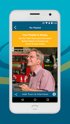 Rick Steves Audio Europe ™|玩旅遊App免費|玩APPs