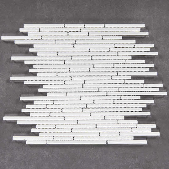 Mosaik Crystal Sticks
