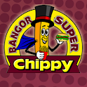 Super Chippy Bangor icon