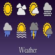Weather Worldwide