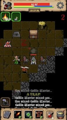 Lootbox RPGのおすすめ画像2