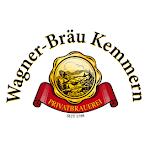 Logo for Wagner-Bräu