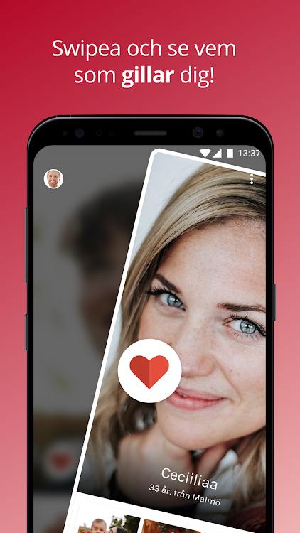 Recensioner av Intro dating Agency
