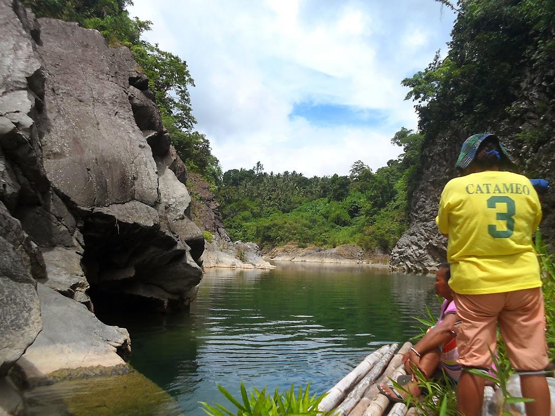 10 Affordable Day Trips Near Manila Under 1 000 Pesos