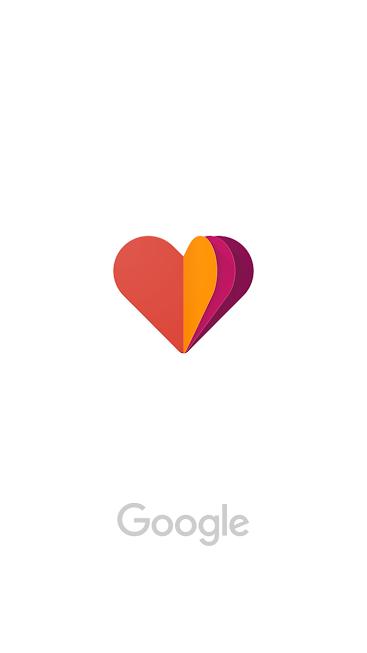 Googlefit-app-raghuspeaks.com