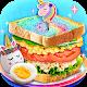 Unicorn Rainbow Keto Diet - Trendy Low Cal Food (game)