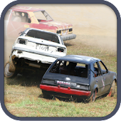 Demolition Derby : Death Race
