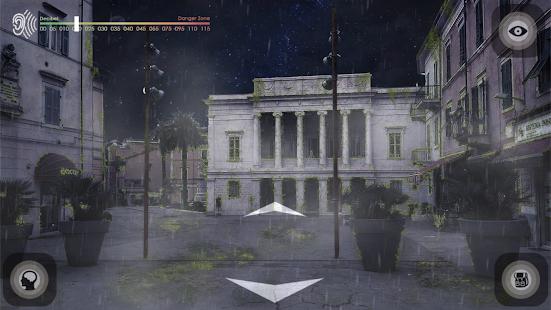 Game Over Carrara 1x01 v1.2 APK (Mod Unlocked) Full