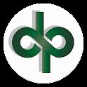 Defensoria Pública RS icon