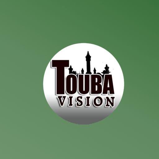 Touba Vision