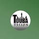 Touba Vision APK