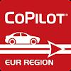 CoPilot DACH GPS Navigation