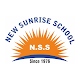 New Sunrise School ERP Download for PC Windows 10/8/7