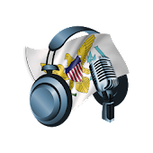 Virgin Islands Radio Stations - USVI Android APK Download Free By Ciprian Marin
