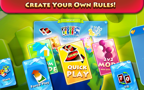 UNO!™ App Latest Version Download For Android and iPhone 4